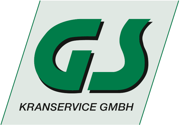 GS Kranservice GmbH